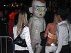puppetboy_dockpojken_cannes06-thumb